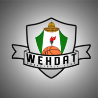 Wehdat Basketball Club