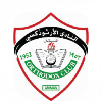 Orthodox Club Amman