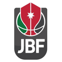 Jordan Basketball Federation