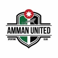 Amman United Club